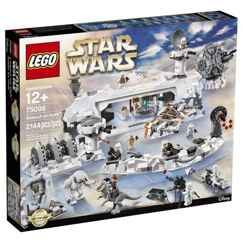 File:75098-Assault-on-Hoth.jpg