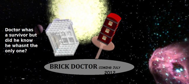 File:BRICK DOCTOR PREVIEW 2.png