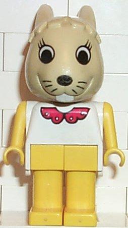File:Bonnie Bunny.jpg