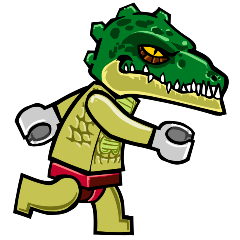 File:Croc Laval Unleashed.png