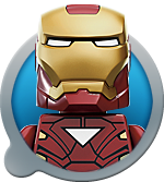 File:IronTinMan.png