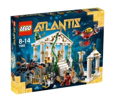File:Lego-atlantis-7985.jpg