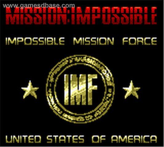 File:Mission Impossible - 2000 - Infogrames-1-.jpg