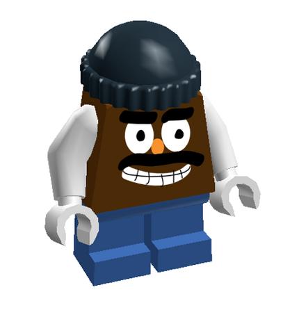 File:Mr potatoe head.png