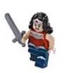 File:WonderWoman2015.png