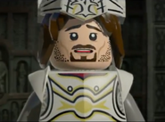 Aragorn1