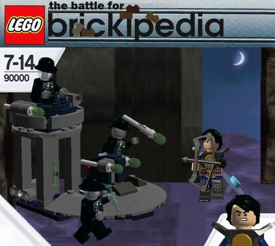File:BoB90000box.jpg