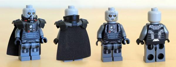 File:Darth Malgus, armor and no armor.png