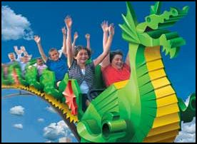 File:Dragon Rollercoaster.jpg