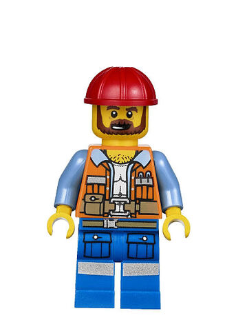 File:Foreman-frank.jpg