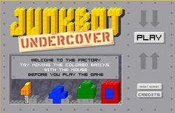 Junkbot2pic
