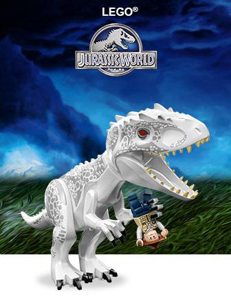 File:Jurassic World LEGO image.jpg