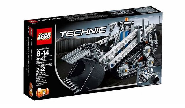 File:Lego-technic-2015-Compact-Tracked-Loader-42032.jpg