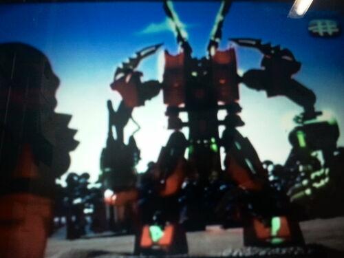 More Ninjago Episode pictures 015