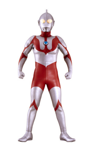 File:Ultraman.png