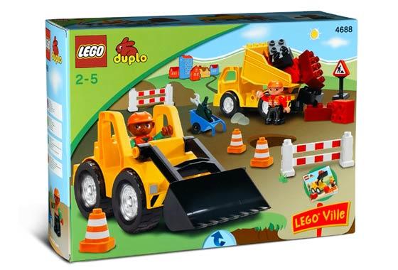File:4688-Team Construction.jpg