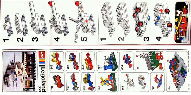File:653-instructions.jpg