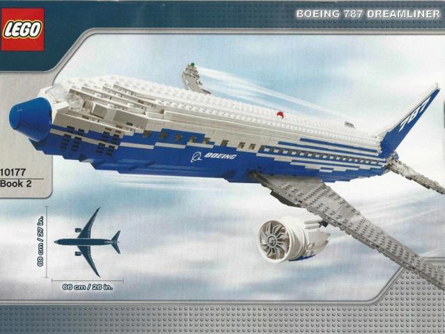 File:Boeing 787 Dreamliner.png