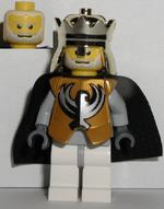 King Jayko