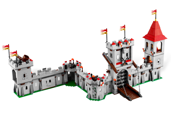 File:Kingcastle7.png