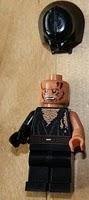 Lego-star-wars-injured-anakin