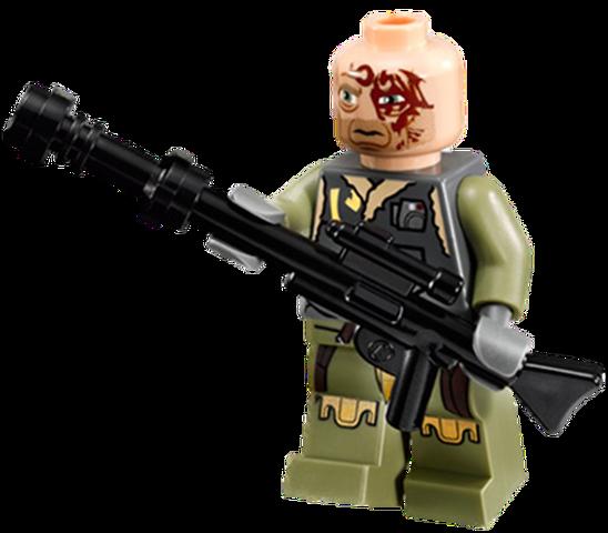 File:Lego Rako Hardeen.png