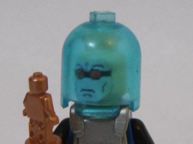 File:Mr. Freeze 009.jpg