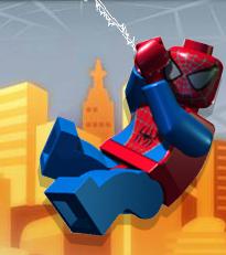 File:SpiderWeb.png