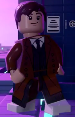 File:Tenth Doctor.png