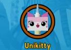 File:Uni-Kitty Token.PNG