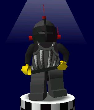 File:Blak knight.png