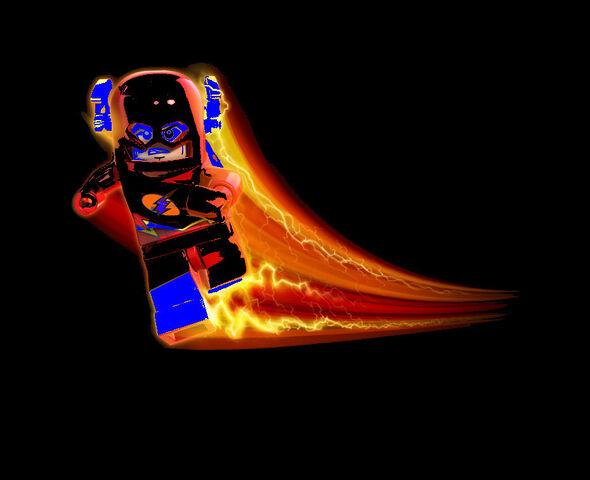 File:Cyborg flash.jpg