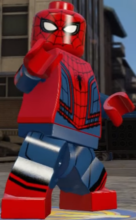 File:LEGO Spider-Man Civil War in Game.png