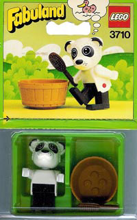 File:Pandabox.jpg