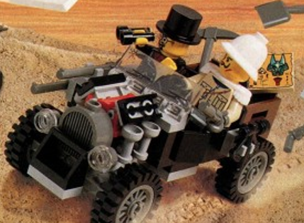 File:Slyboots Car.png