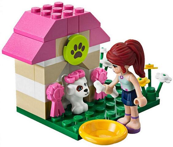 File:Lego-friends-8.jpg