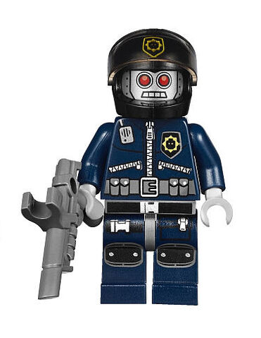 File:70807-robo-swat.jpg