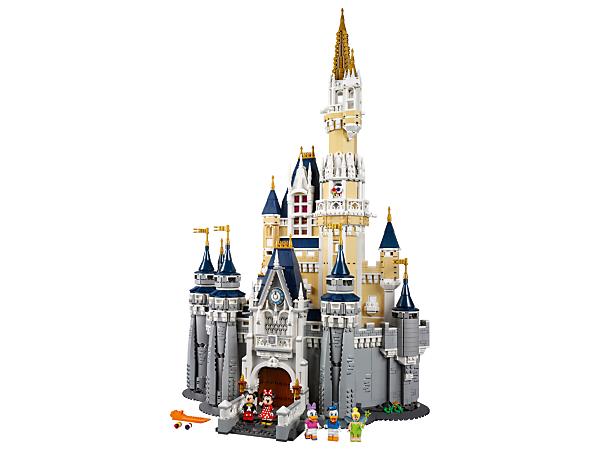 File:71040 Disney Castle.png