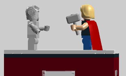 File:Avengers Vs. Super-Adaptoid 3.JPG