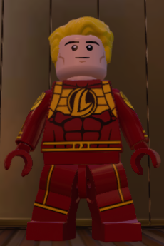 File:HumanTorch12.png