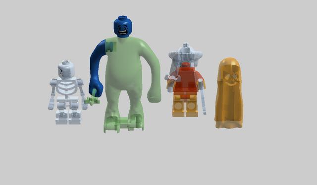 File:Imagination Monster League.png