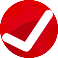File:Rating-ac.png