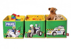 File:SD471green Connectable Toy Bins Green Police.jpg