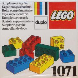 1071-1