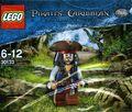 Thumbnail for version as of 17:25, November 27, 2011