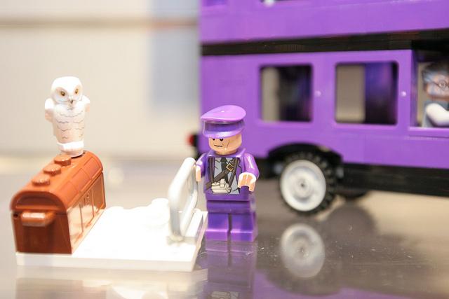 File:4866 The Knight Bus 5.jpg