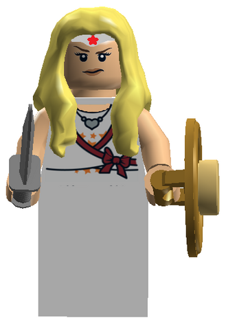 File:Hippolyta (in game).png
