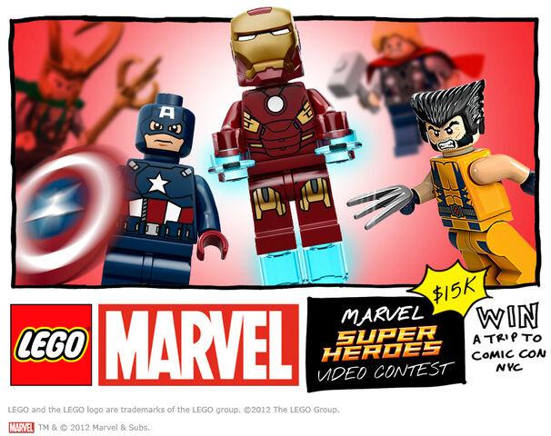 File:Marvel contest.jpg