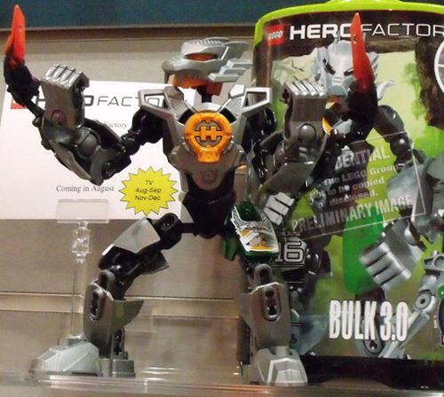 File:Toy Fair Bulk 3.0.png