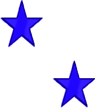File:2starblue.jpg